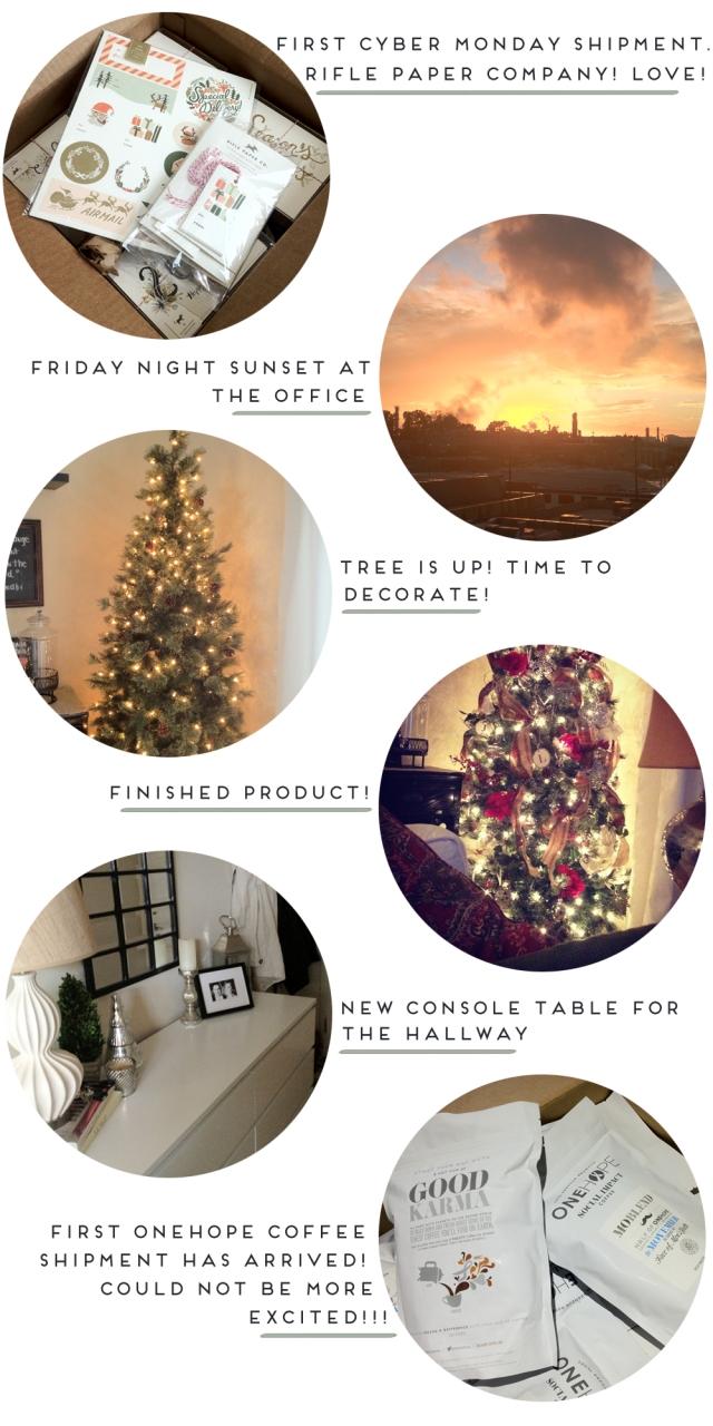 Weekly_ChristmasJPG