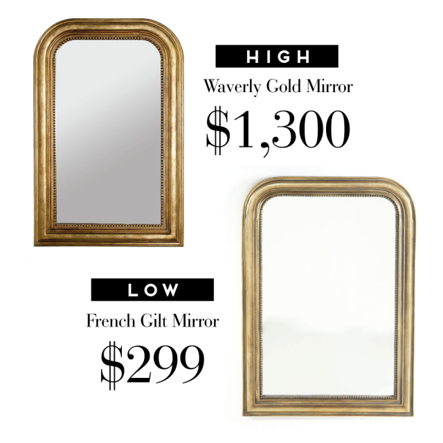 High-Low_Gilt-Mirror