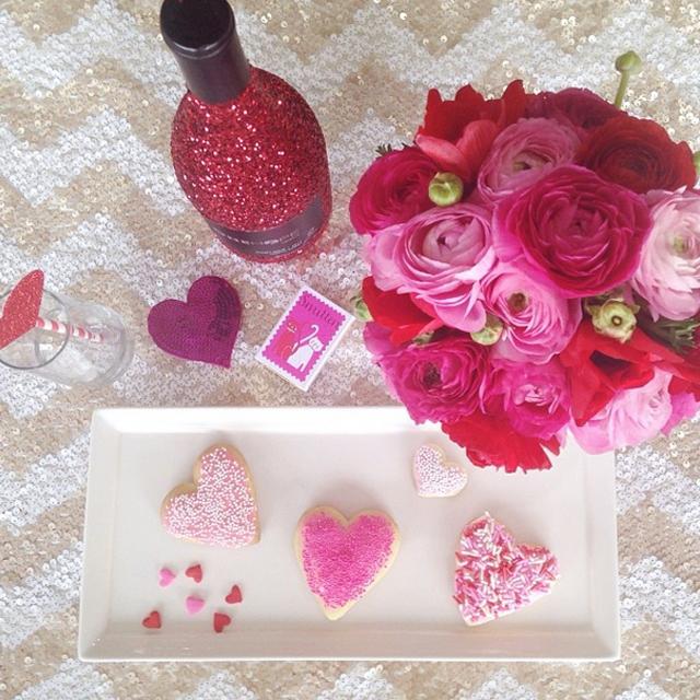 Valentines Day Insta 1