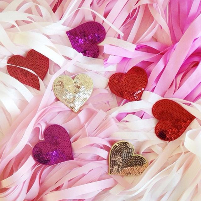 Valentines Day Insta 10