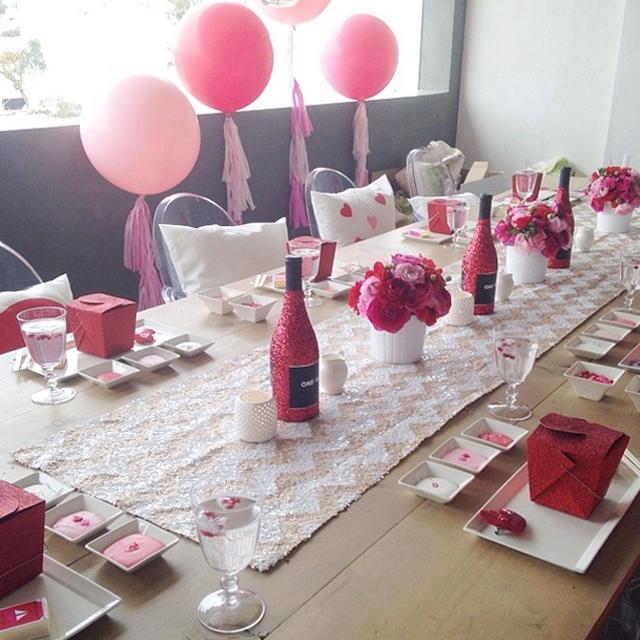 Valentines Day Insta 5