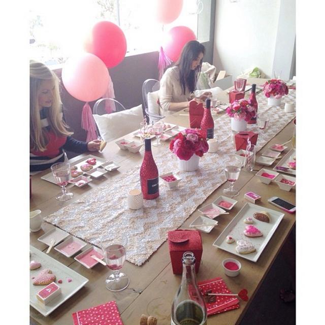 Valentines Day Insta 6