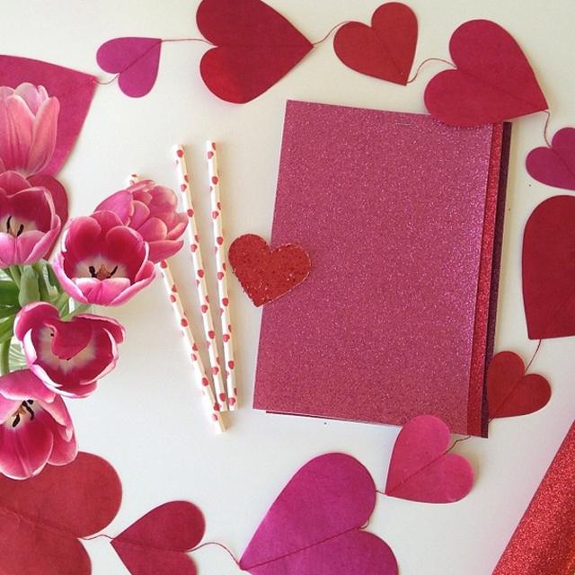 Valentines Day Insta 7