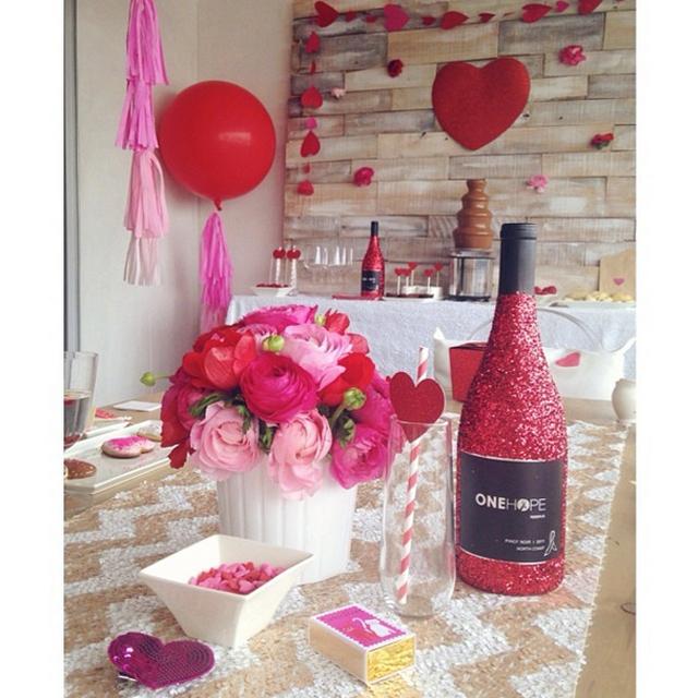 Valentines Day Insta 8