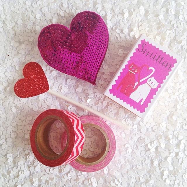 Valentines Day Insta 9