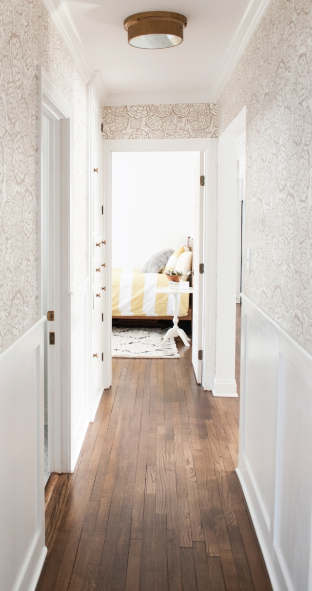 wallpaper_hallway3