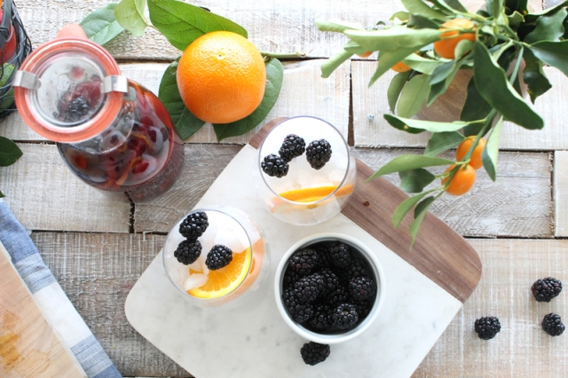 Blackberry_Orange_Sangria10