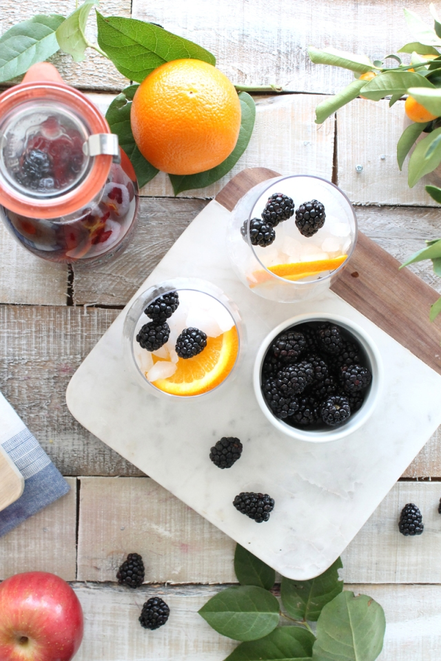 Blackberry_Orange_Sangria11