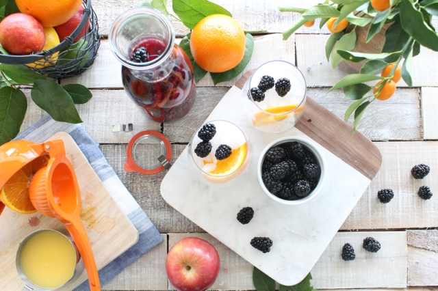 Blackberry_Orange_Sangria12