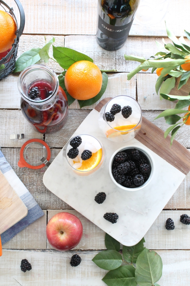 Blackberry_Orange_Sangria14