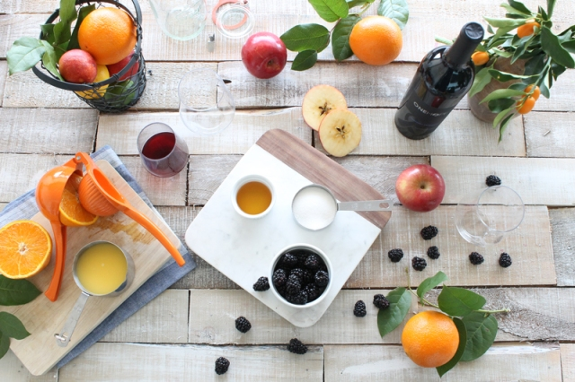 Blackberry_Orange_Sangria4