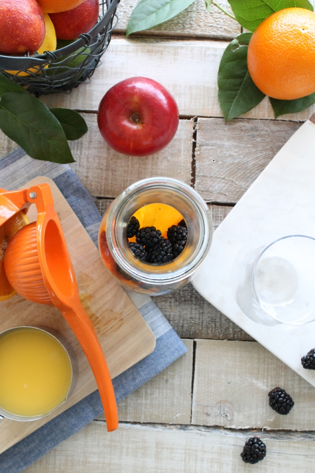 Blackberry_Orange_Sangria5