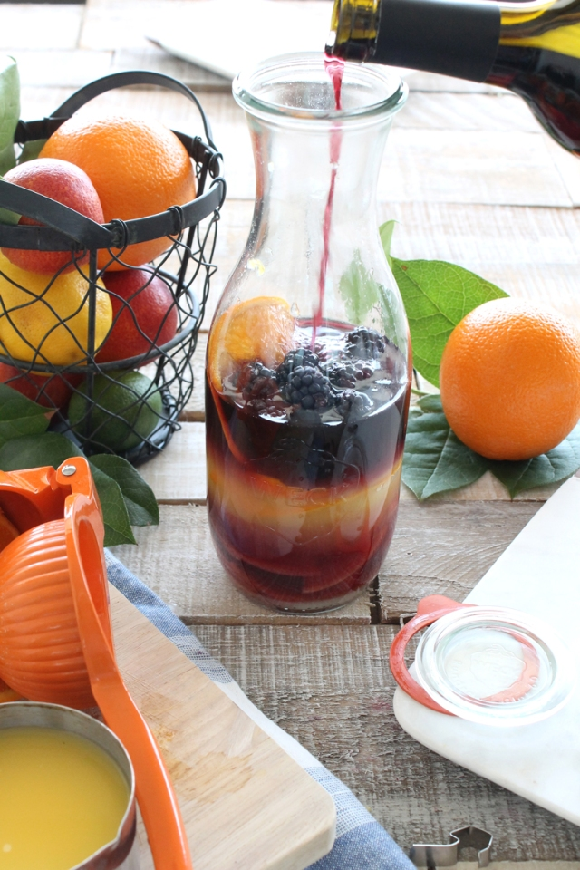 Blackberry_Orange_Sangria6