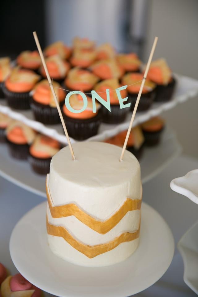 Cake_Table_Cake
