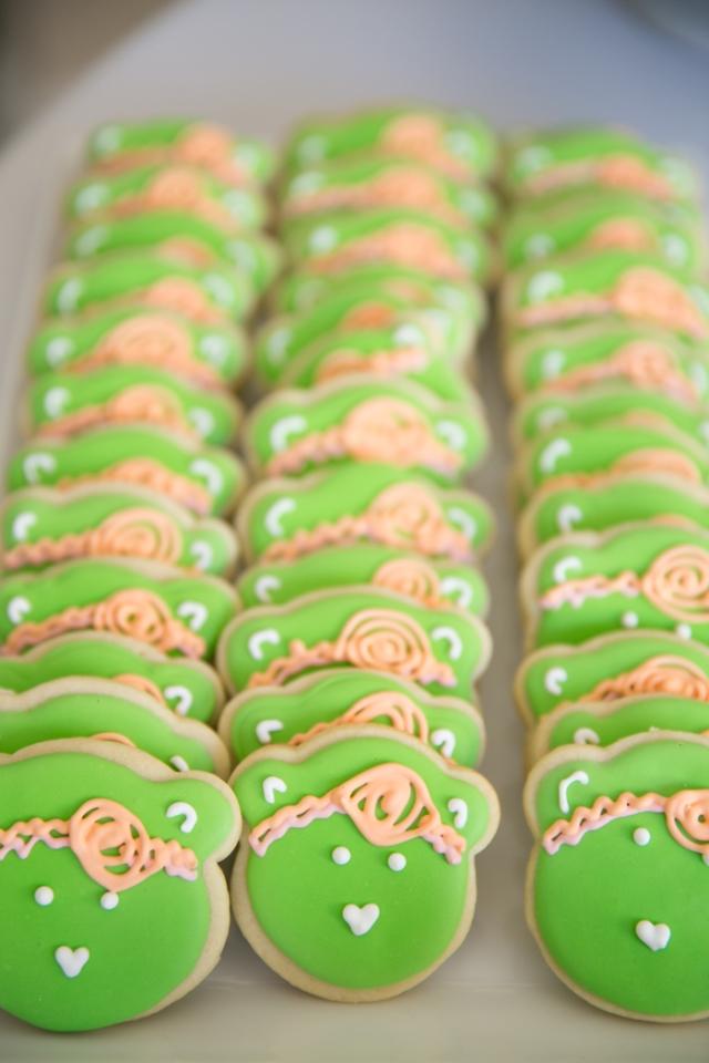 Cake_Table_Cookies