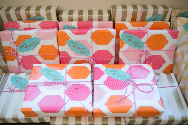 Entryway_Gifts2
