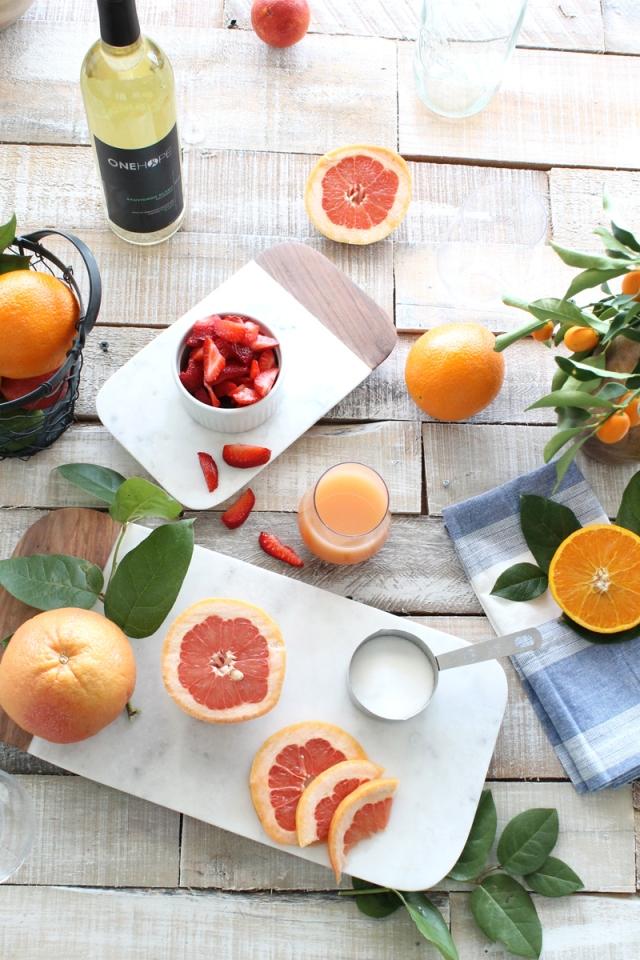 Grapefruit_Sangria1