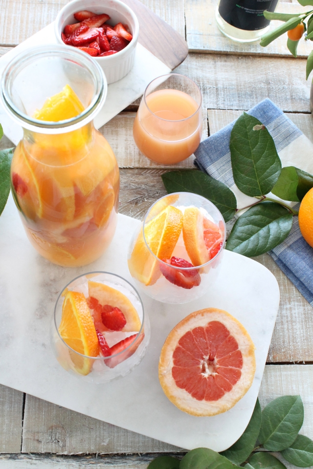 Grapefruit_Sangria11