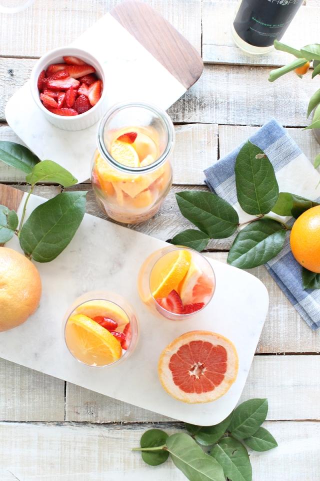 Grapefruit_Sangria12