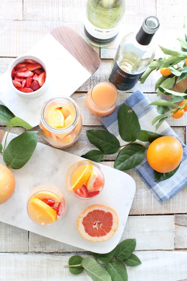 Grapefruit_Sangria14