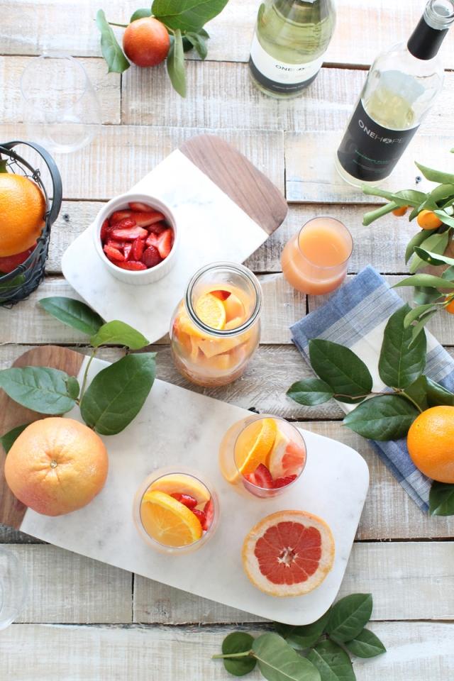 Grapefruit_Sangria15