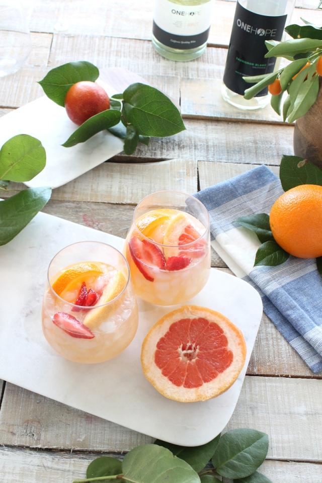 Grapefruit_Sangria17