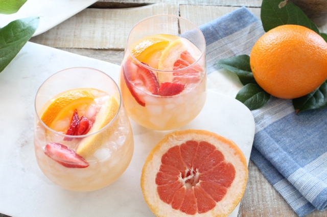 Grapefruit_Sangria19