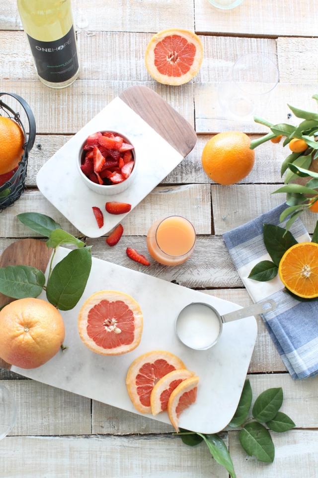 Grapefruit_Sangria2