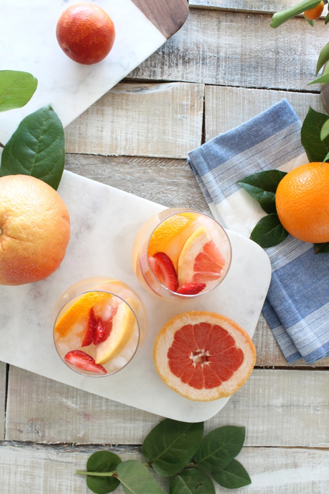 Grapefruit_Sangria20