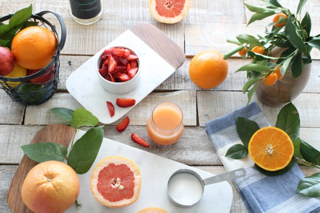 Grapefruit_Sangria3