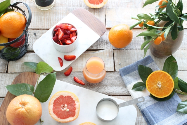 Grapefruit_Sangria4