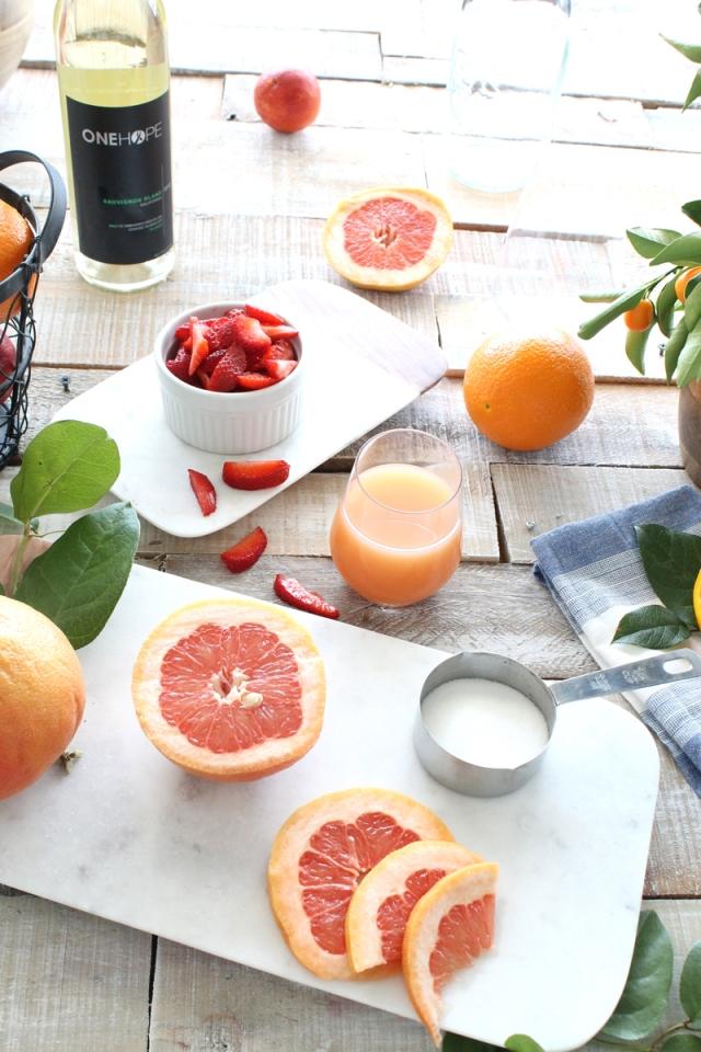 Grapefruit_Sangria5