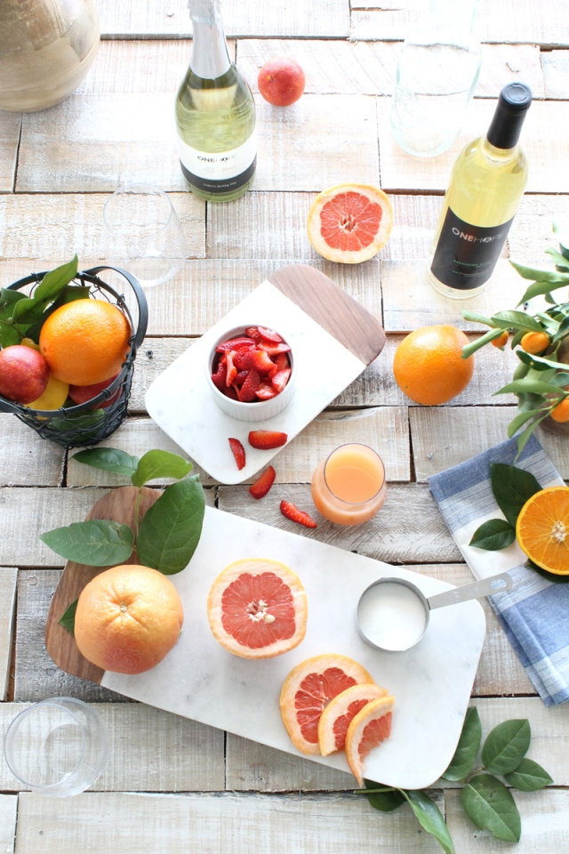 Grapefruit_Sangria6