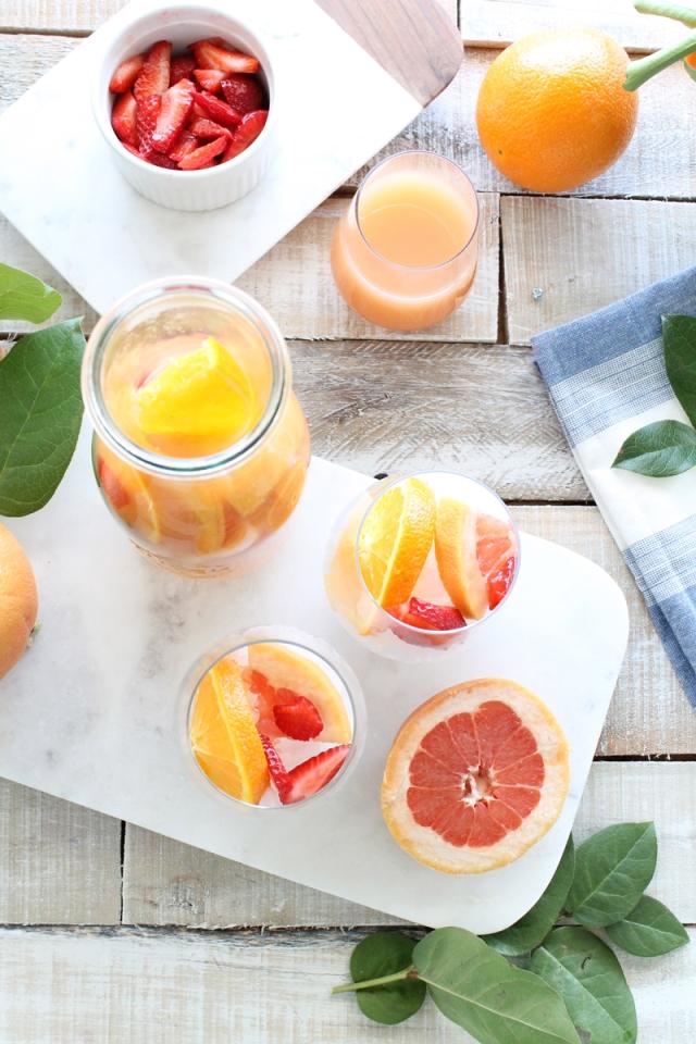 Grapefruit_Sangria9