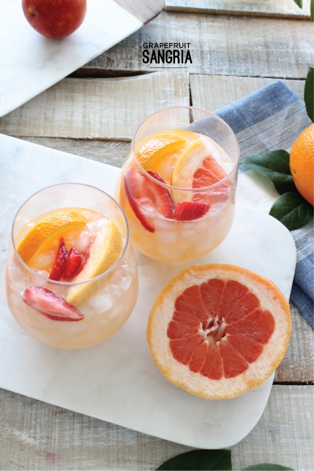 Grapefruit_Sangria_Feature