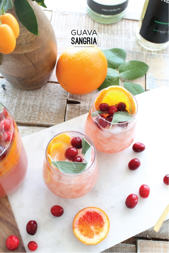 Guava_Sangria_Blog_Feature