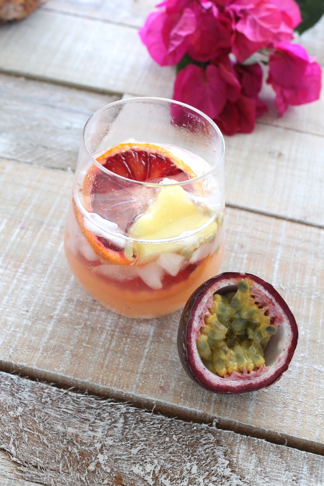Tropical_Sangria13