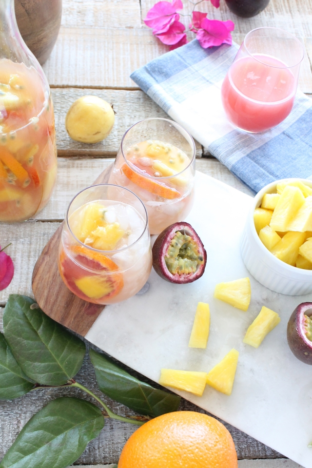 Tropical_Sangria9