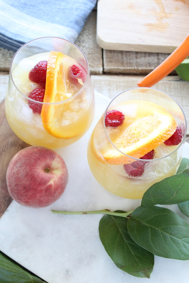White_Peach_Sangria10