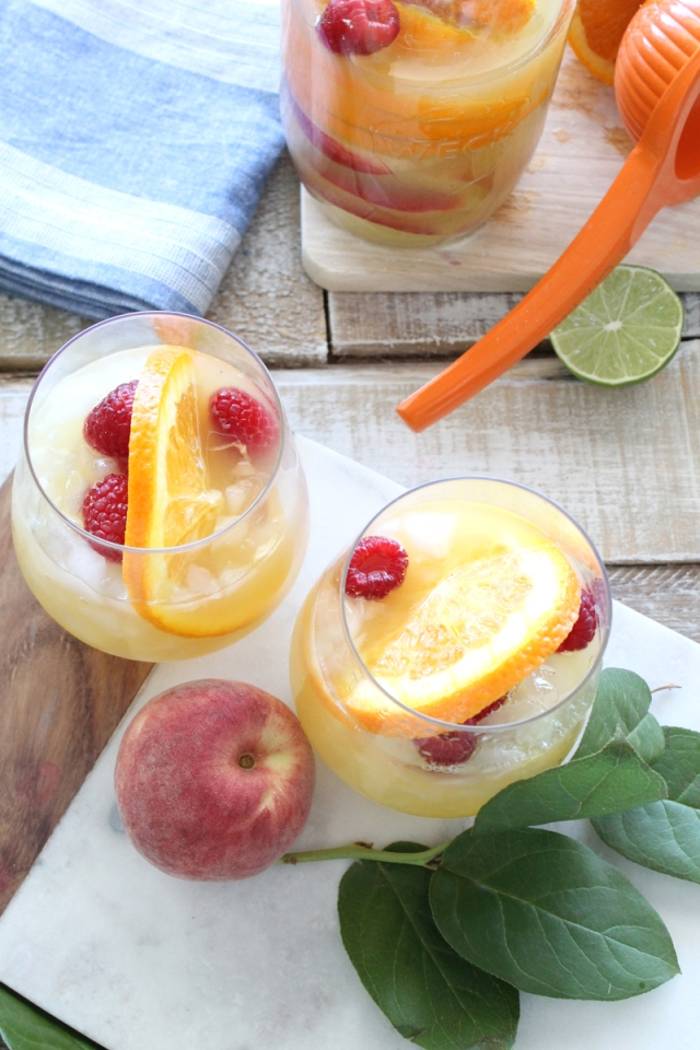 White_Peach_Sangria11
