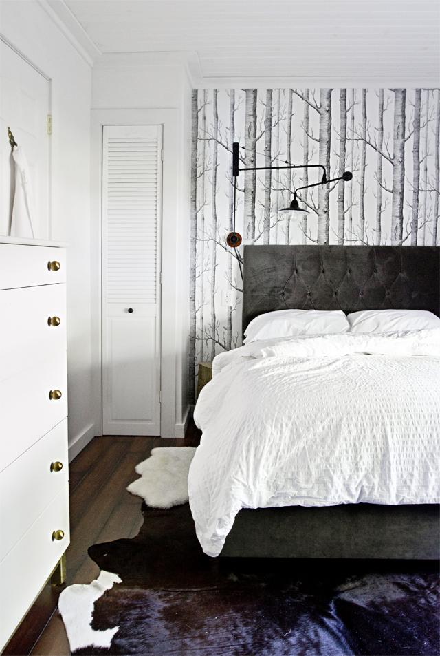 cabin-bedroom-after2