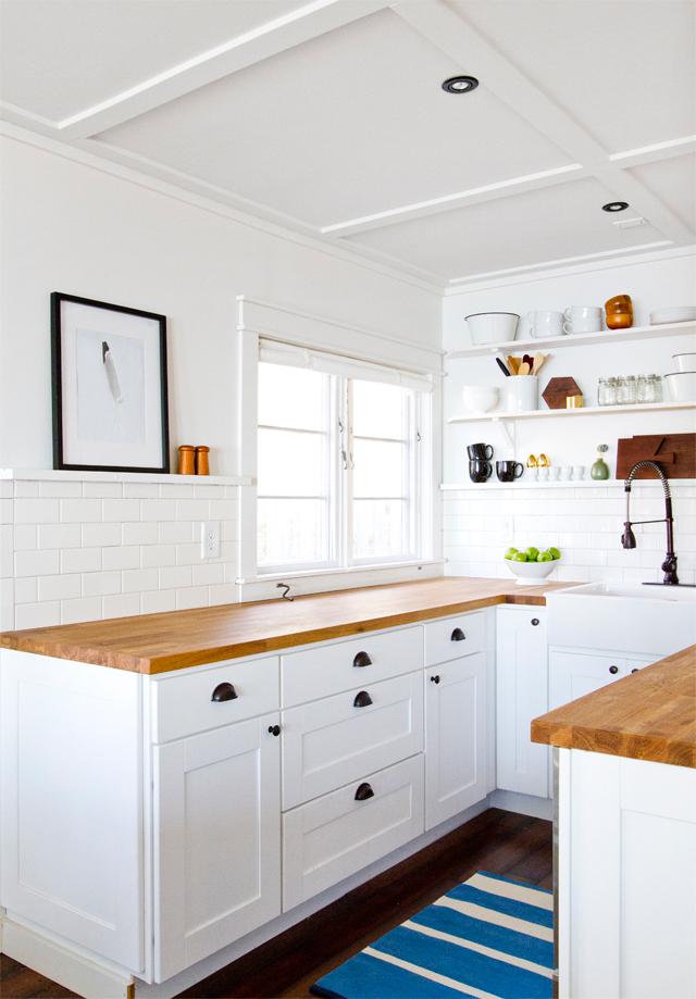 cabin-kitchen-5021