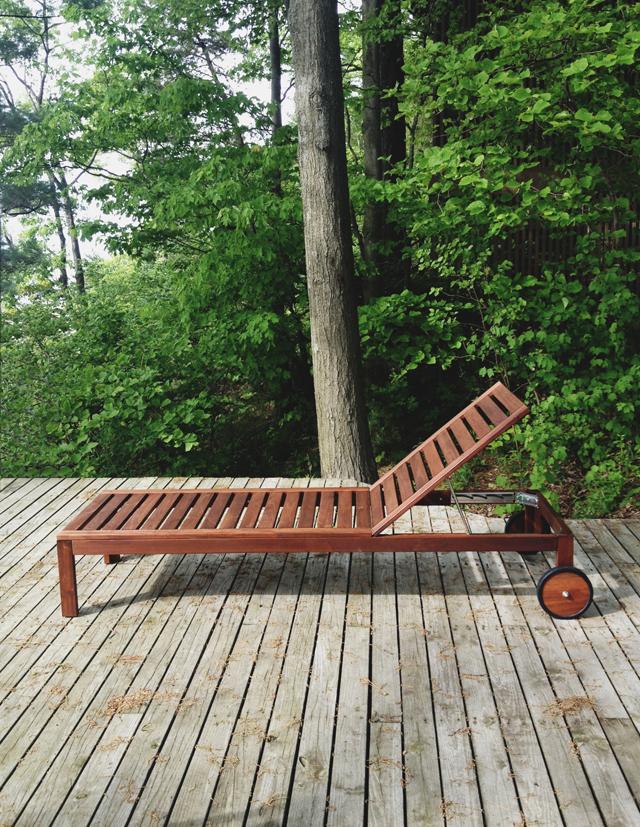 chaise-cabin-smittenstudio