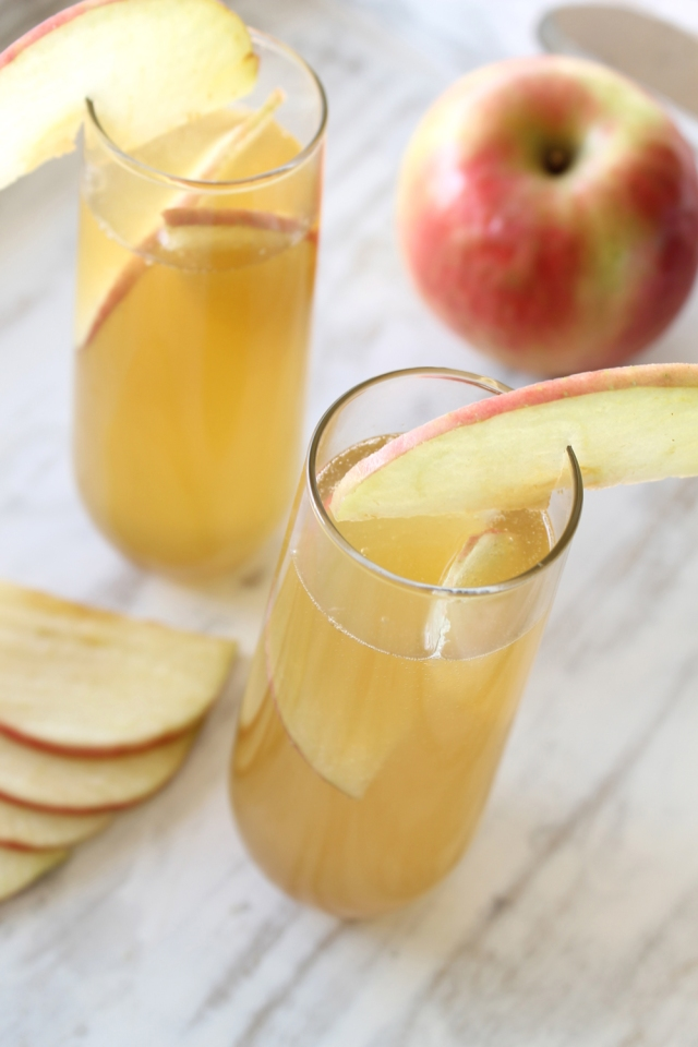 Apple-Cider-Mimosa-10