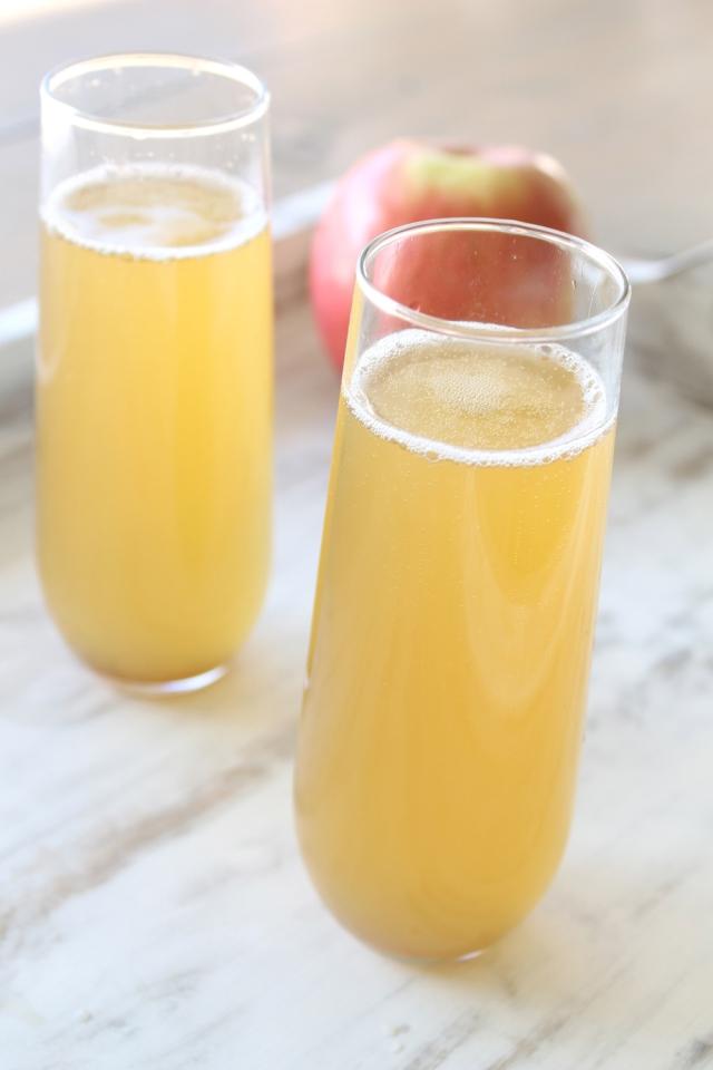 Apple-Cider-Mimosa-3