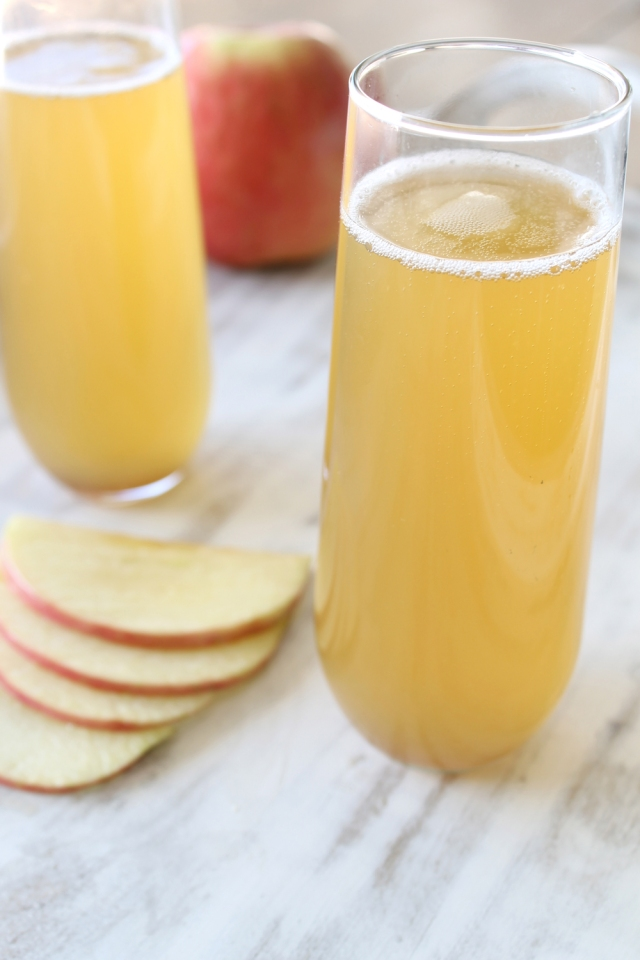 Apple-Cider-Mimosa-4