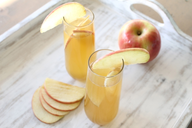 Apple-Cider-Mimosa-5