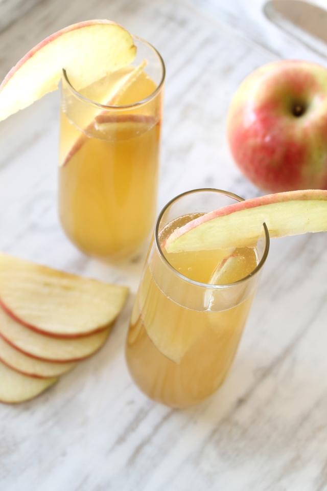 Apple-Cider-Mimosa-6