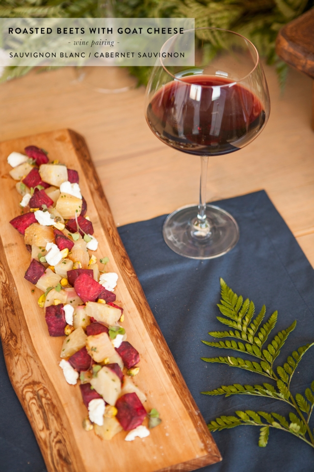 Fall-Entertaining-Beets copy