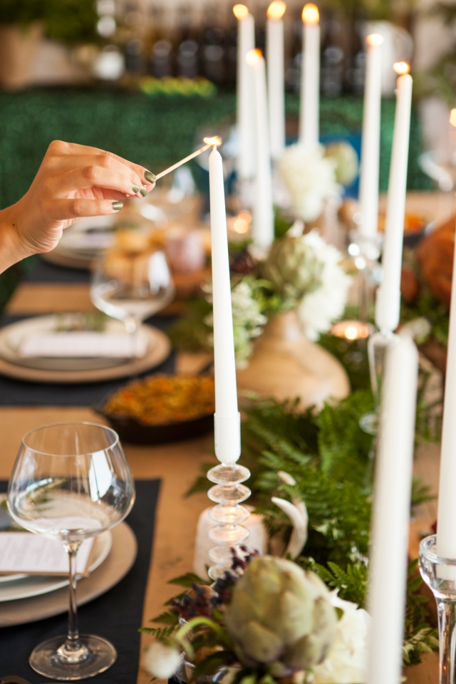 Fall-Entertaining-Candles